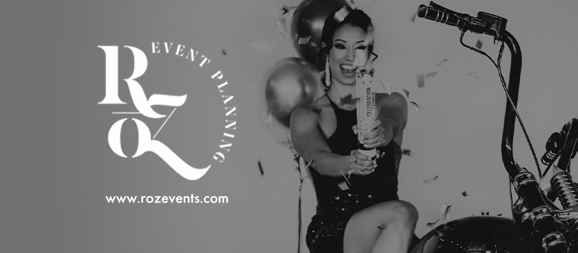 roz events denver facebook social media cover
